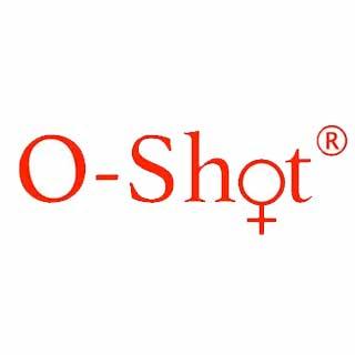 O SHOT & P SHOT